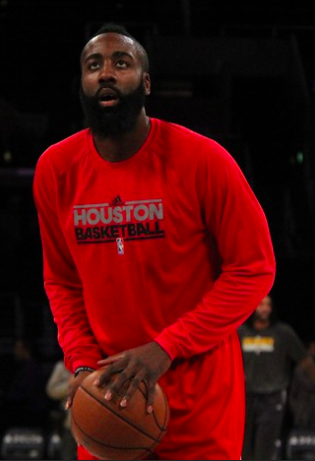The Harden Trade Offers A Window Into Thinking About The Future